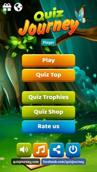 Quiz Journey screenshot 4