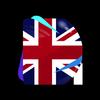 Learn English ikona
