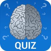 General Knowledge Trivia Game - Online Quizzes icon