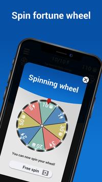 General Knowledge Trivia Game - Online Quizzes screenshot 5