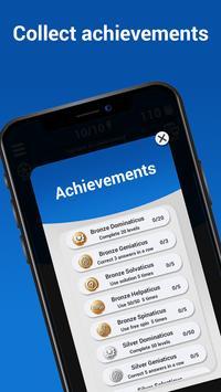 General Knowledge Trivia Game - Online Quizzes screenshot 6