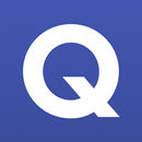 Quizlet: Learn Languages & Vocab with Flashcards APK Android