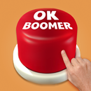 Ok Boomer APK Android