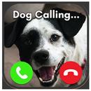 Fake Call Prank- Animals APK Android