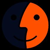 MateQuiz icon