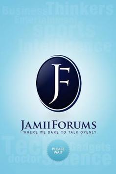 JamiiForums screenshot 5