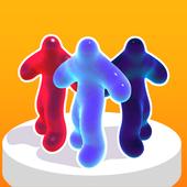 Blob Runner 3D biểu tượng