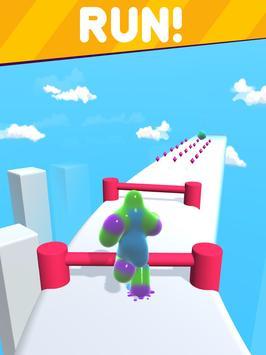 Blob Runner 3D screenshot 12