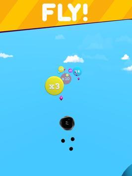 Blob Runner 3D screenshot 17