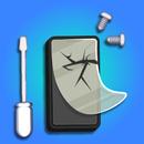 Repair Master 3D APK Android