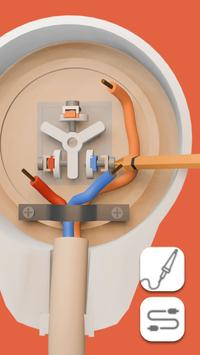 Repair Master 3D poster