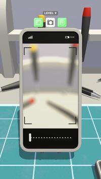 Repair Master 3D screenshot 1