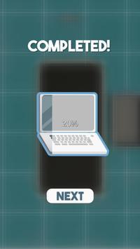 Repair Master 3D screenshot 3