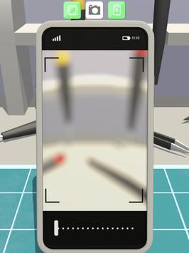 Repair Master 3D screenshot 7