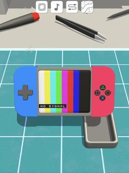 Repair Master 3D screenshot 8