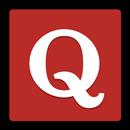 Quora APK