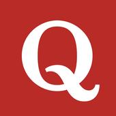 Icona Quora