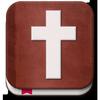 Icona Daily Bible Verse