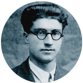 Cesare Pavese Quotes icon
