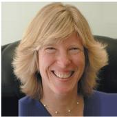 Cynthia Kenyon Quotes icon