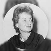 Betty Friedan Quotes icon