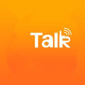 Power Talkie icon