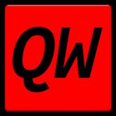 QusaWiki icono