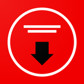 Q Update 10.0 for Android™ icon