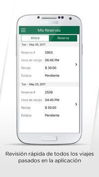 AVE USUARIO screenshot 3