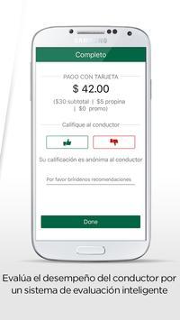 AVE USUARIO screenshot 4