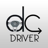 DC Driver icon