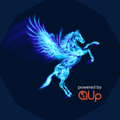 Driver Pegasus icon
