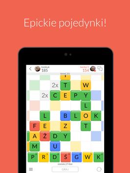 Literaki For Android Apk Download