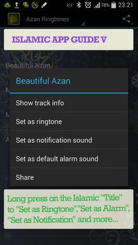 Quran Saad Al Ghamdi screenshot 5