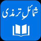 Shamail-e-Tirmidhi - Arabic with Urdu Translation
