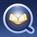 Quran Explorer APK Android