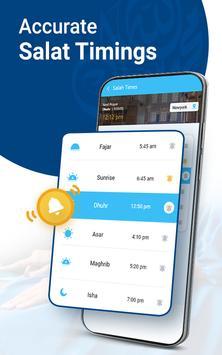 Qibla Connect® imagem de tela 3
