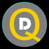 Doctor - QureMe icon