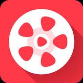 SlidePlus icon