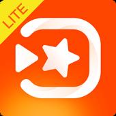 VivaVideo Lite: Video Editor & Slideshow Maker v1.2.0 (Premium) (Unlocked) (39 MB)