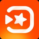 VivaVideo: शुल्क वीडियो संपादक, वीडियो मेकर, APK