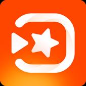 VivaVideo icono