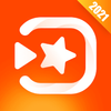 VivaVideo icône
