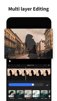 VivaVideo 스크린샷 5