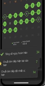 Quy lam thi moi bao screenshot 2