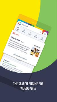 Qwant for Android - APK Download