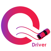 Qwiky Driver icon