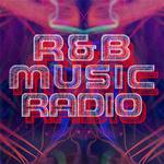 Free RnB Music Radio APK