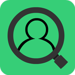 APK Whats Tracker: Who Viewed My Profile?