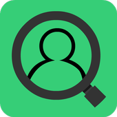 Whats Tracker icon